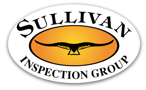 Sullivan Inspection Group