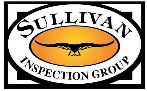 Sullivan Inspection Group