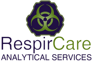 RespirCare Analytical Services