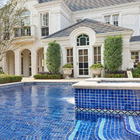 Pool/Spa Inspection